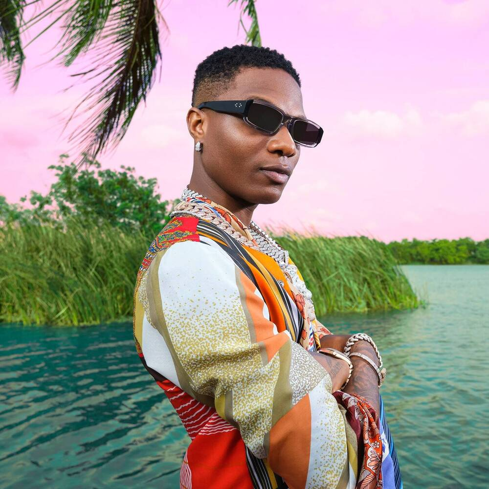wizkid-king-of-afropop-gq-magazine-style-rave
