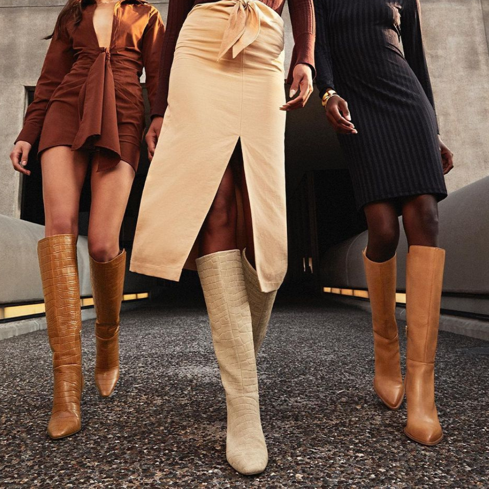 best-fall-boots-300-and-under