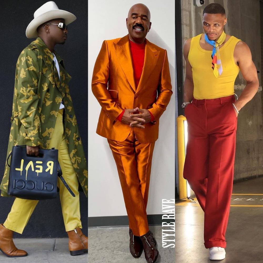 fashionable-black-men-instagram-best-dressed