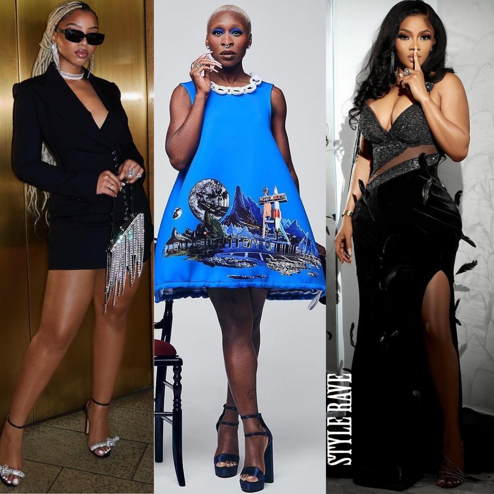 black-female-fashionistas-left-a-wow-impression-last-week