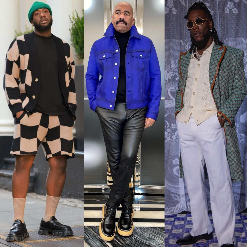 world-best-dressed-black-men