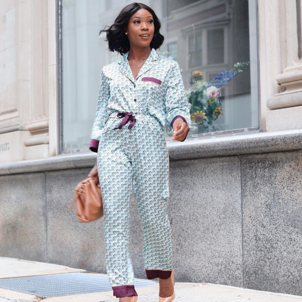 5-stylish-ways-to-rock-your-pajamas-for-a-weekend-slay
