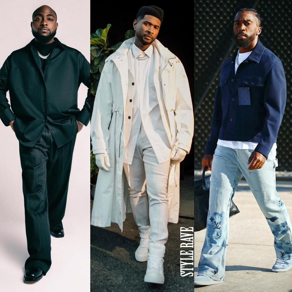 world-stylish-black-men-1