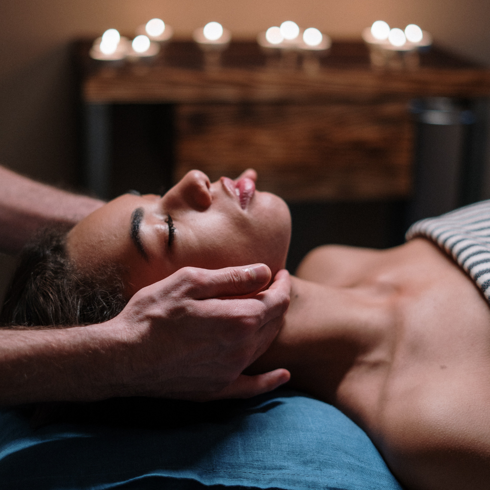 why-ayurvedic-massage-should-be-on-your-post-lockdown-bucket-list