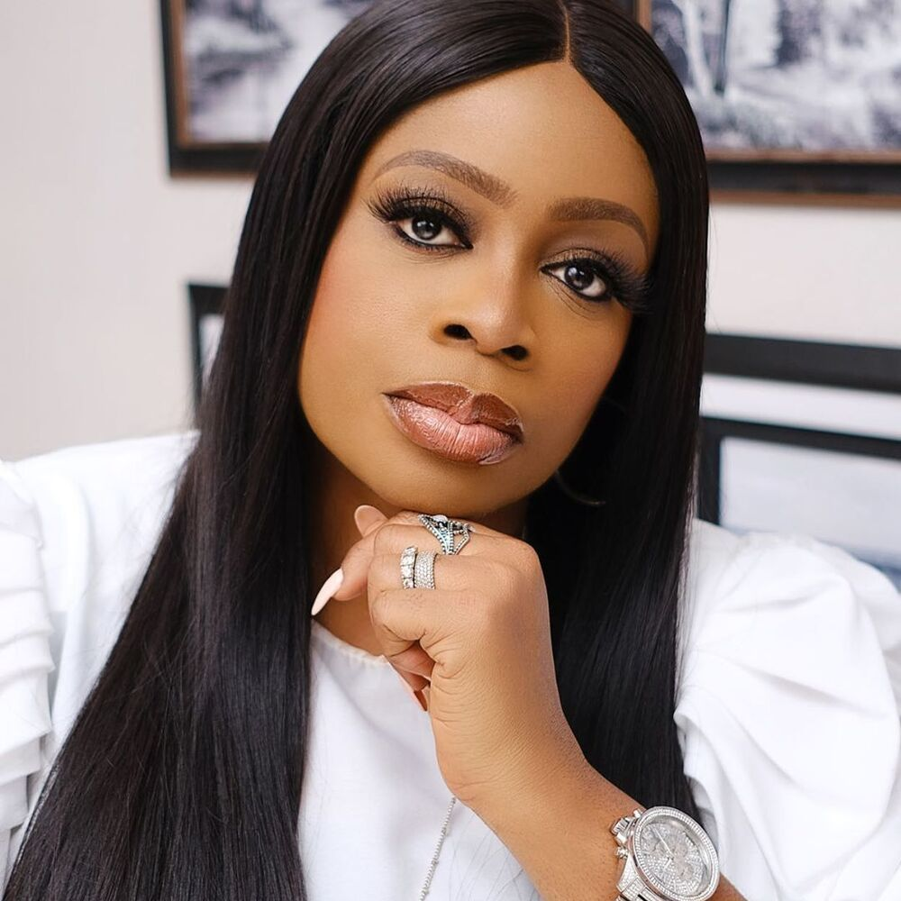 sinach-us-congress-recognition-style-rave