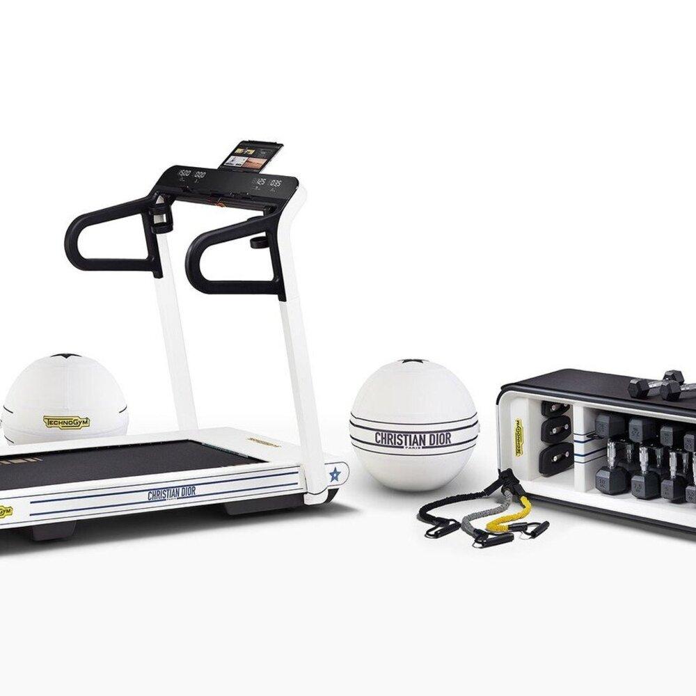 dior-technogym-exercise-equipment-style-rave