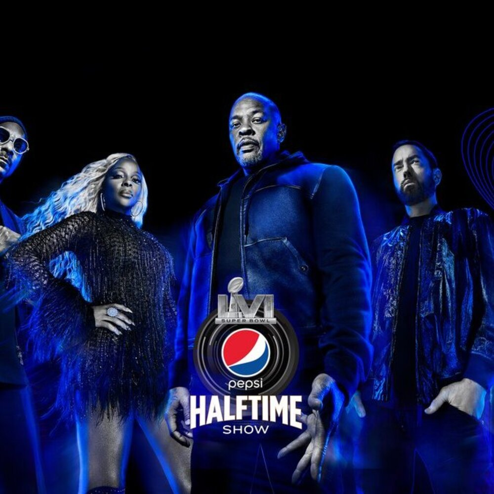 super-bowl-2022-halftime-show-performers-style-rave