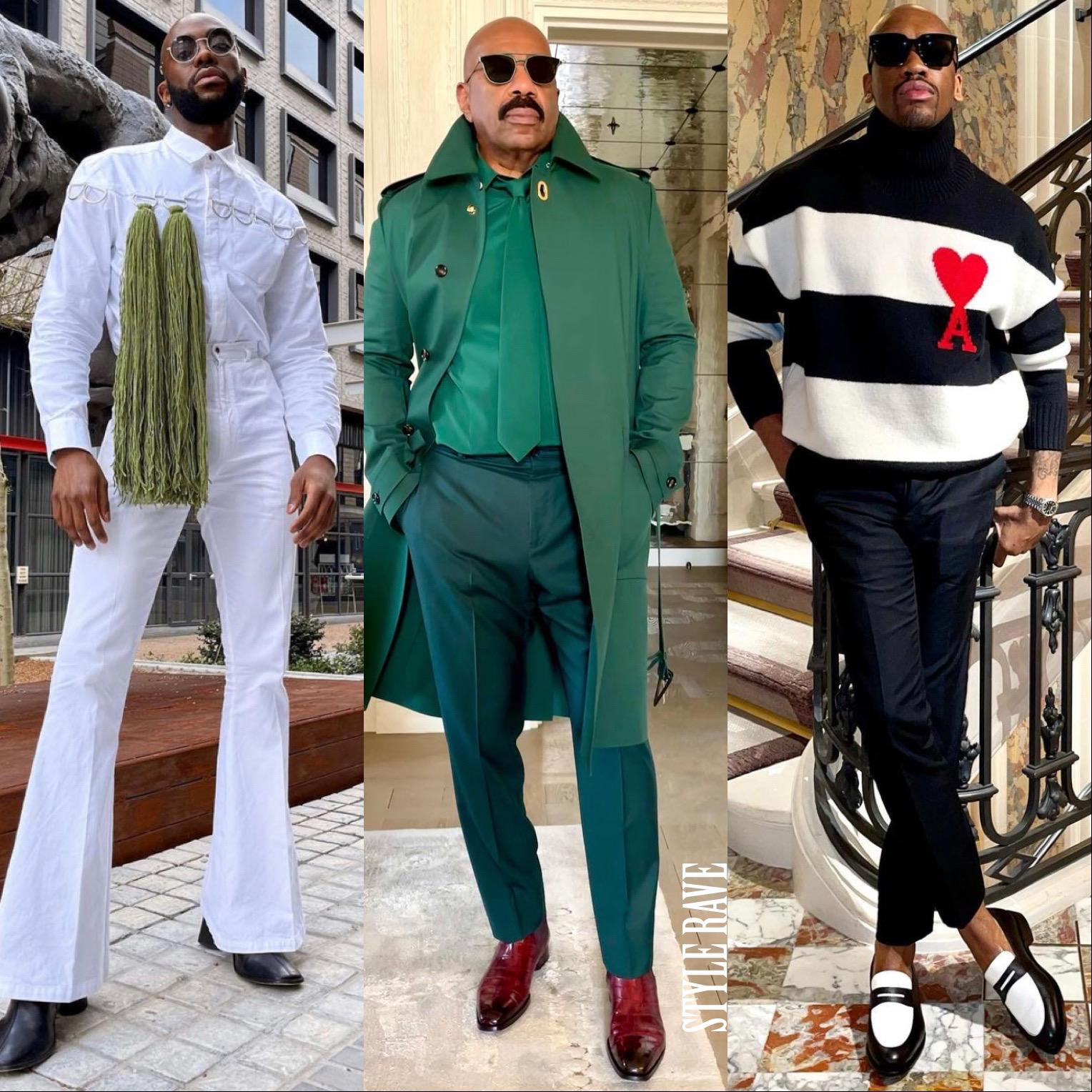 best-dressed-black-celebrities-male