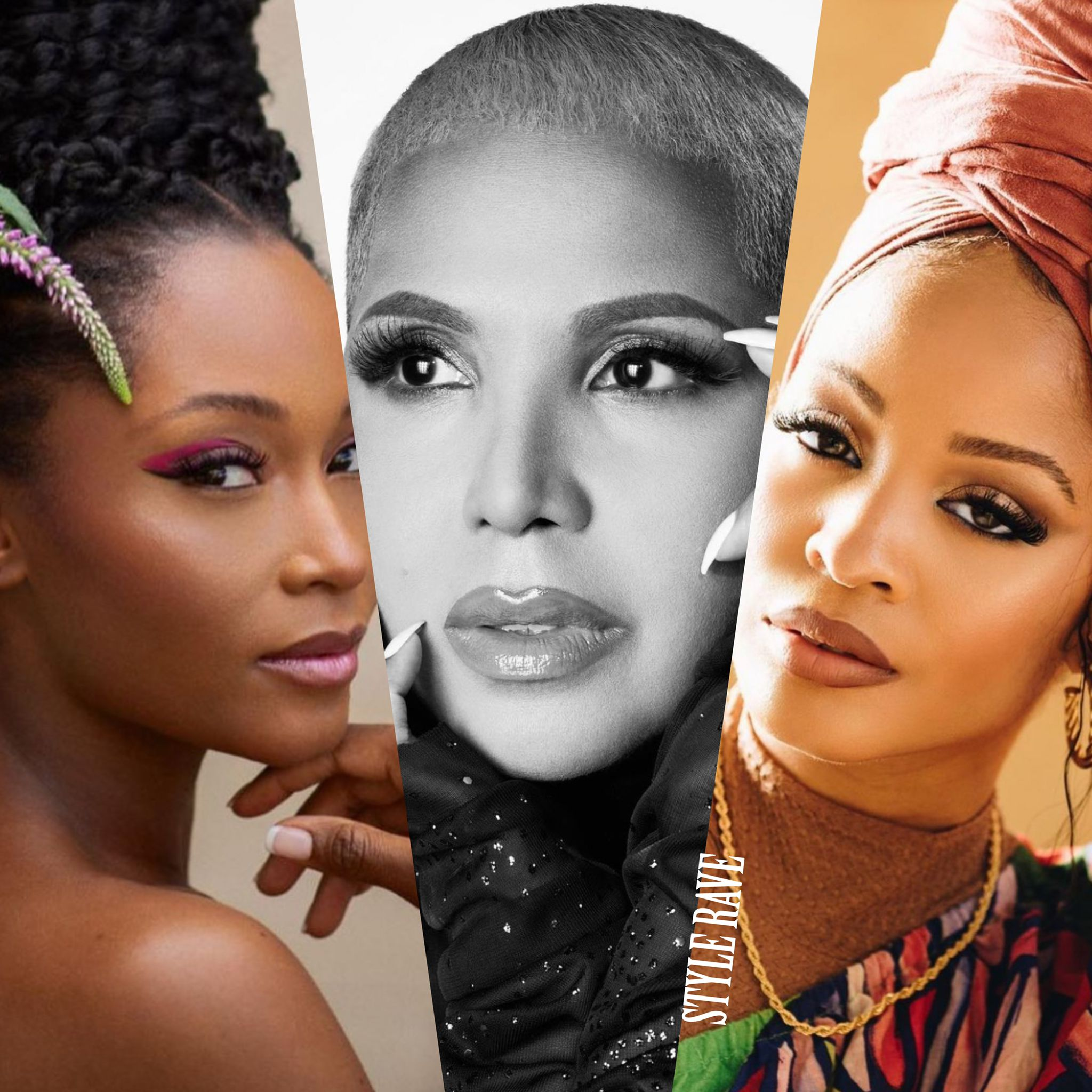 black-women-beauty-inspiration