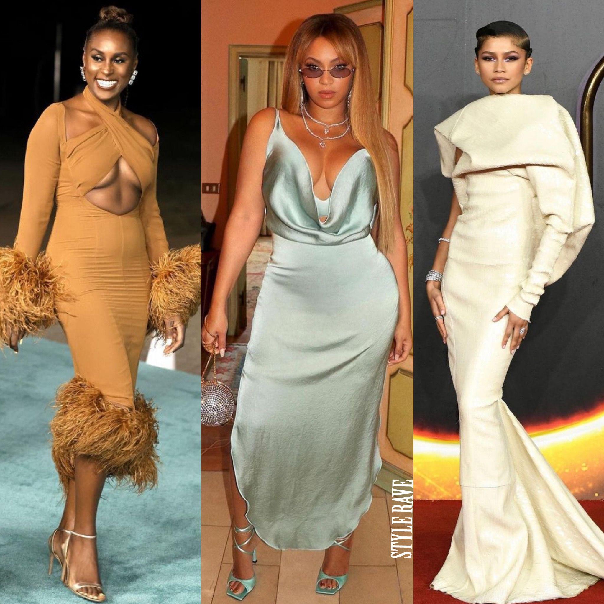 the-stylish-black-women-fashion