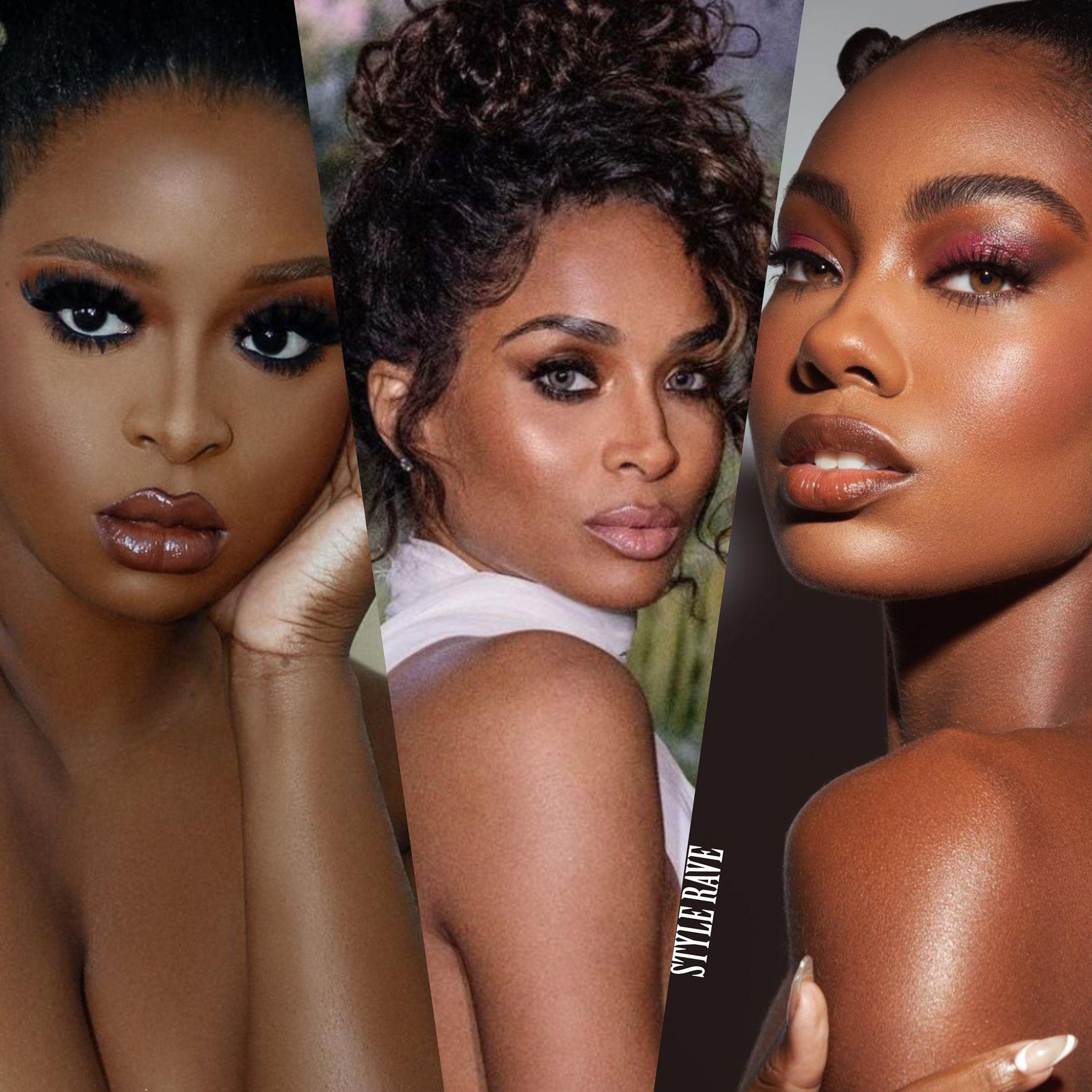 celebrity-beauty-inspo