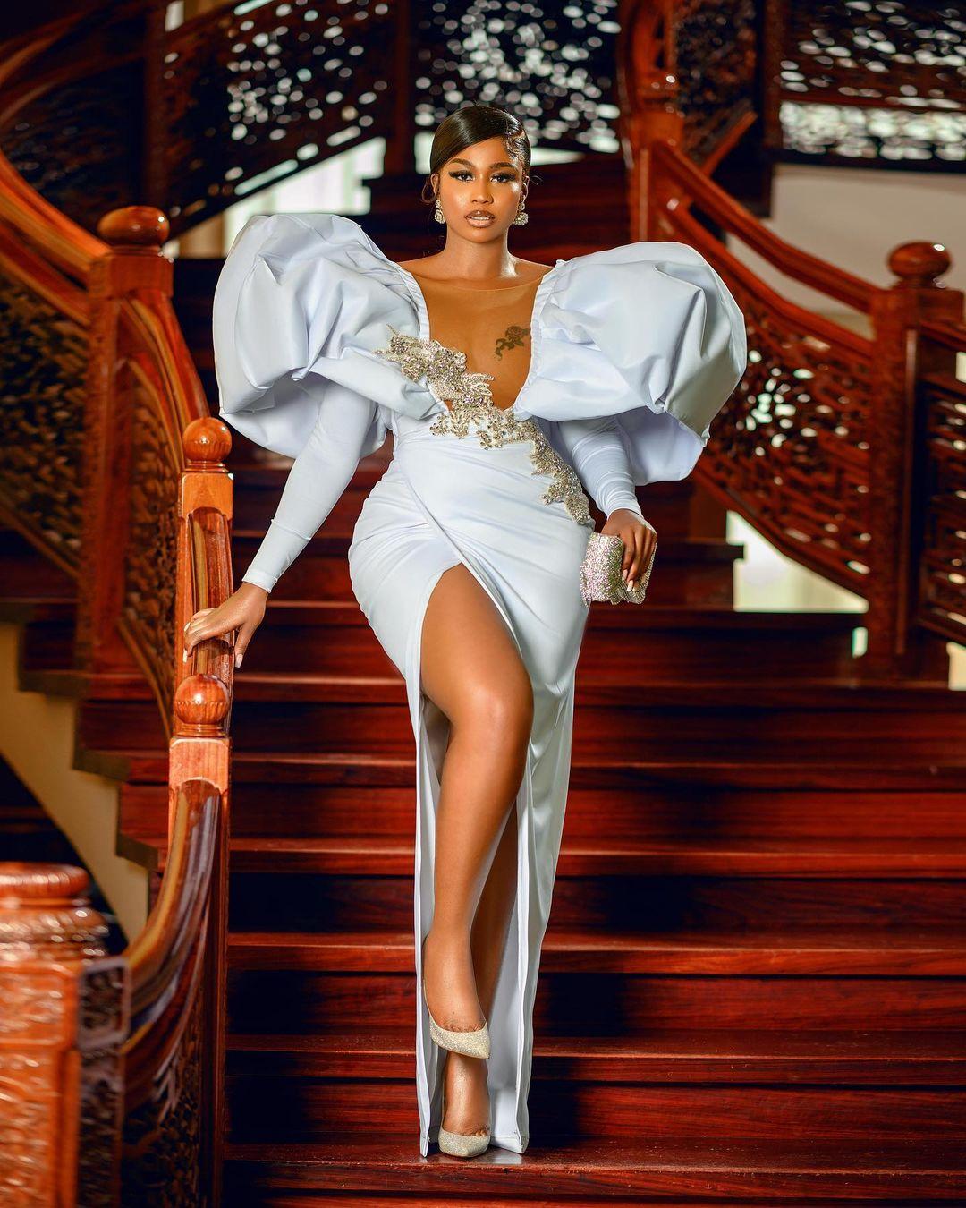 entrancing-was-the-code-for-last-weeks Female black celebrities