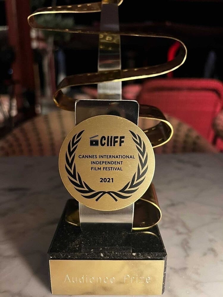 nissi-ogulu-the-satchel-short-film-cannes-award-style-rave